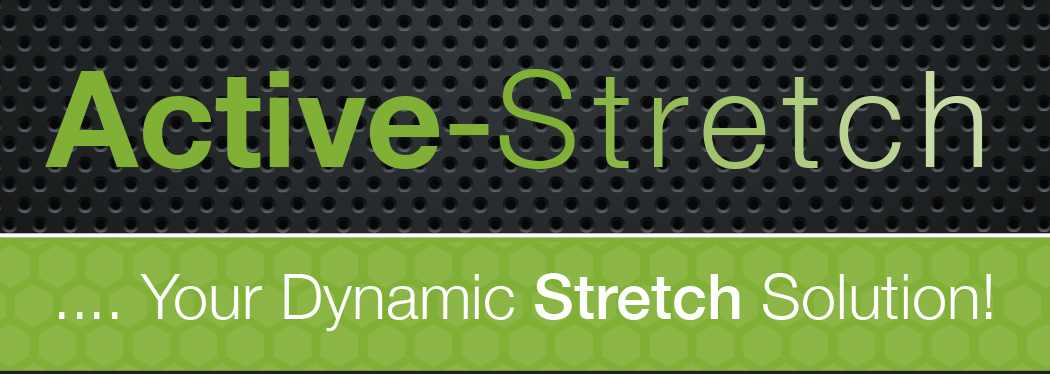 ActiveStretchLogo