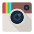 Instagram (small)