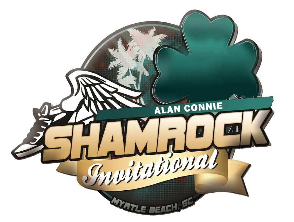Shamrock_2015A