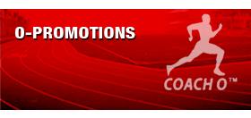 Sidebar (O Promotions)