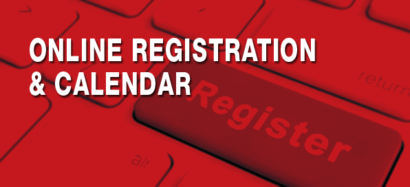 Small Slide (Online Registration)