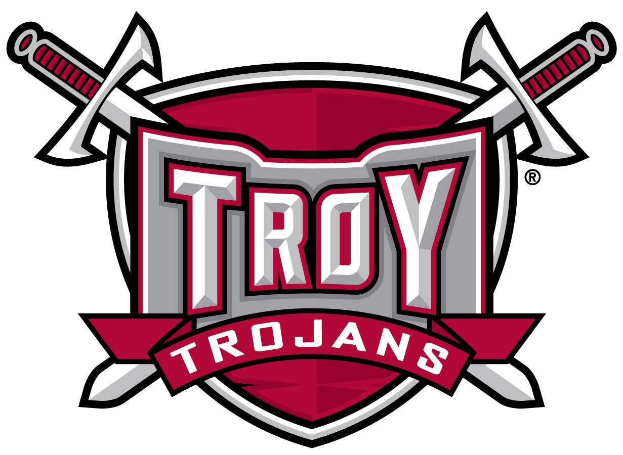 Troy-University