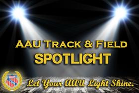 AAU Spotlight