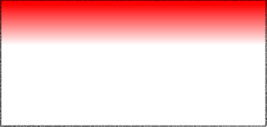 Slider Background 2