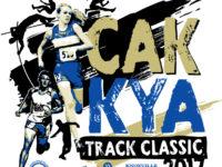 cak-kya-tc-17rev