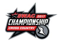SWAC_2017_CC