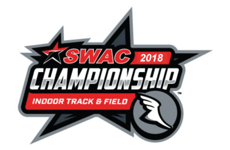 SWAC_IndoorB