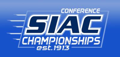 SIAC_642_306A