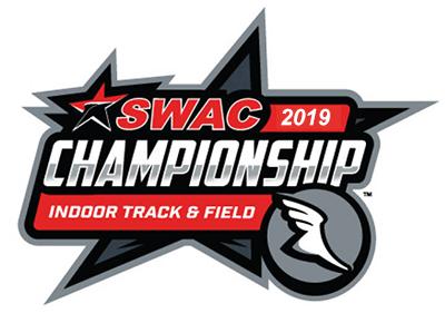 SWAC_2019_400