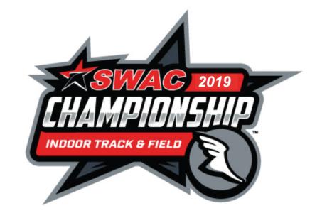 SWAC_2019