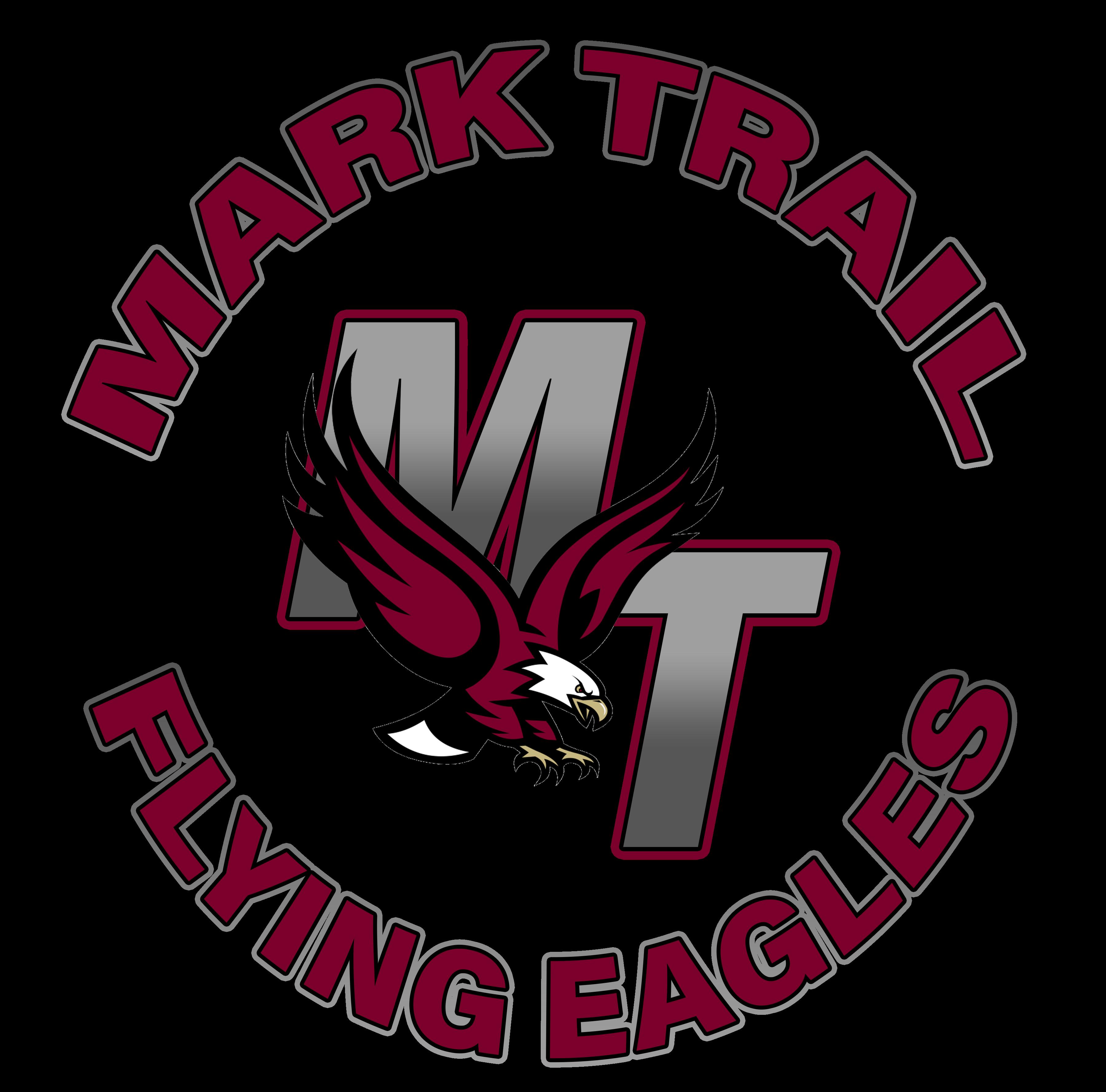 Mark Trails Meet