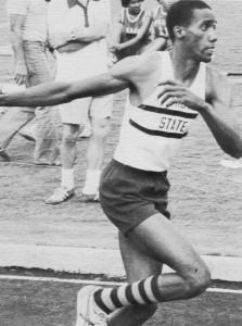 Charles Troy Athlete 4